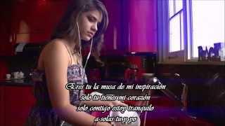 Solo Contigo Soldado Kallejero Ft Mc Richix & Fakoner Rap Romantico 2014