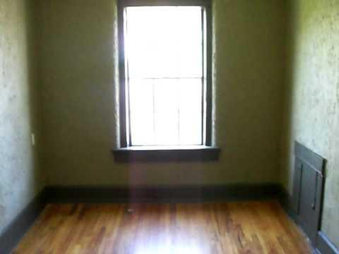 Tivoli Apartments, Birmingham, Alabama near UAB, Southside ...