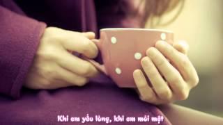Mãi Mãi Bên Nhau - Noo Phước Thịnh [Video Lyrics] [Official]