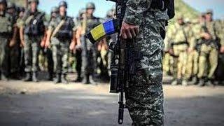 Штраф или гауптвахта  Военных будут наказывать за алкоголь и невыполнение приказов