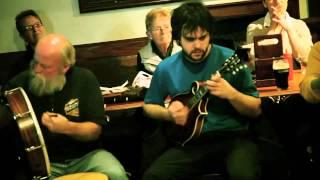 Irish Jam - 07 - Lydia