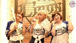 本日の試合は、大人気アイドルプロデュースゲーム「アイドルマスター」...