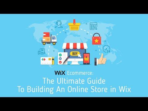 wix-ecommerce-|-the-ultimate-guide-to-building-an-online-store-in-wix-|-introduction