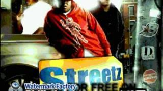 jadakiss ft. ne-yo - By My Side - VA-Streets Is Back Pt. 3