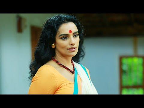 new-release-telugu-full-movie-2019-|-exclusive-movie-2019-|-latest-telugu-full-movie-2019-|-full-hd