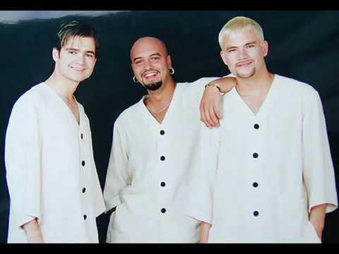 Megamix muzica romaneasca veche a anilor 90`