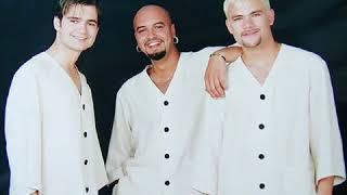 muzică românească veche a anilor 90