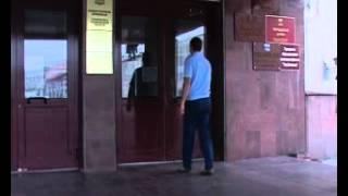 Принимает жилищная инспекция(, 2012-08-06T12:17:10.000Z)