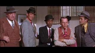 Bing Crosby, Dean Martin & Frank Sinatra - Style (Audio Version)