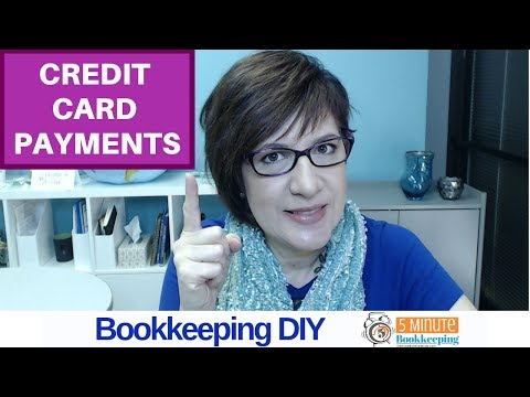 how-to-record-credit-card-payments-in-quickbooks-online