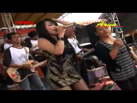Dangdut Live - YOSHICA ENTERTAINMENT – Cucak Lanang - Era Putri ( Arya Production )