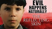 the reflecting skin 1990 trailer