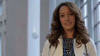 Jennifer Beals - PROOF (Trailer)