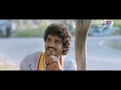 Download Kannadakkagi ondannu otti Kannada new full movie