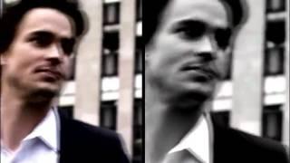 Мэтт Бомер | white collar | Нил Кеффри | Neal Caffrey| Белый воротничок | сериал | 1 2 3 4 5 6 сезон