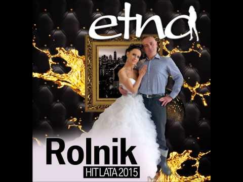 Etna - Rolnik (Karaoke Version) 2015