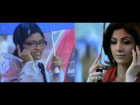 Life In A Metro Hindi Movie