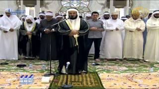 Surat Yūsuf RAMADAN 2013 (1434) || Mishary Rashid Al Afasy || سورة يوسف - مشاري راشد العفاسي
