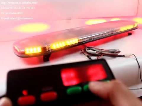 811 8c4 amber red dual color led warning strobe light bar for sale 811 8c4 amber red dual color led warning strobe light bar for sale mozeypictures Gallery