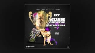 bt young dolph coolin prod by trackslammerz