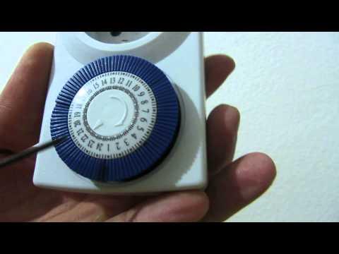 E0701 Регулятор Автоматического Включения Инструкция - фото 4