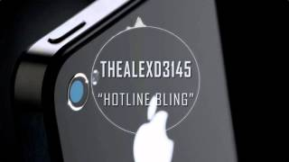 Apple Iphone Ringtone - Drake Call me remix - FREE MP3 DOWNLOAD