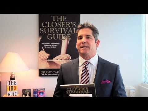 Close The Sale Seminar - Salt Lake City, Utah