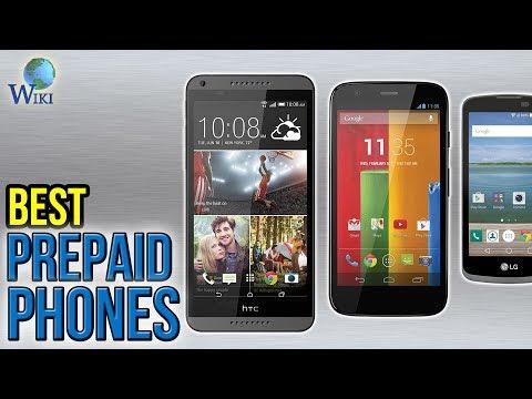 10-best-prepaid-phones-2017