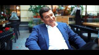 Александр Онищенко: от Порошенко убегают все подряд