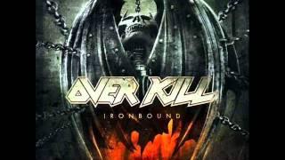 """Overkill - """"Endless War"""""""