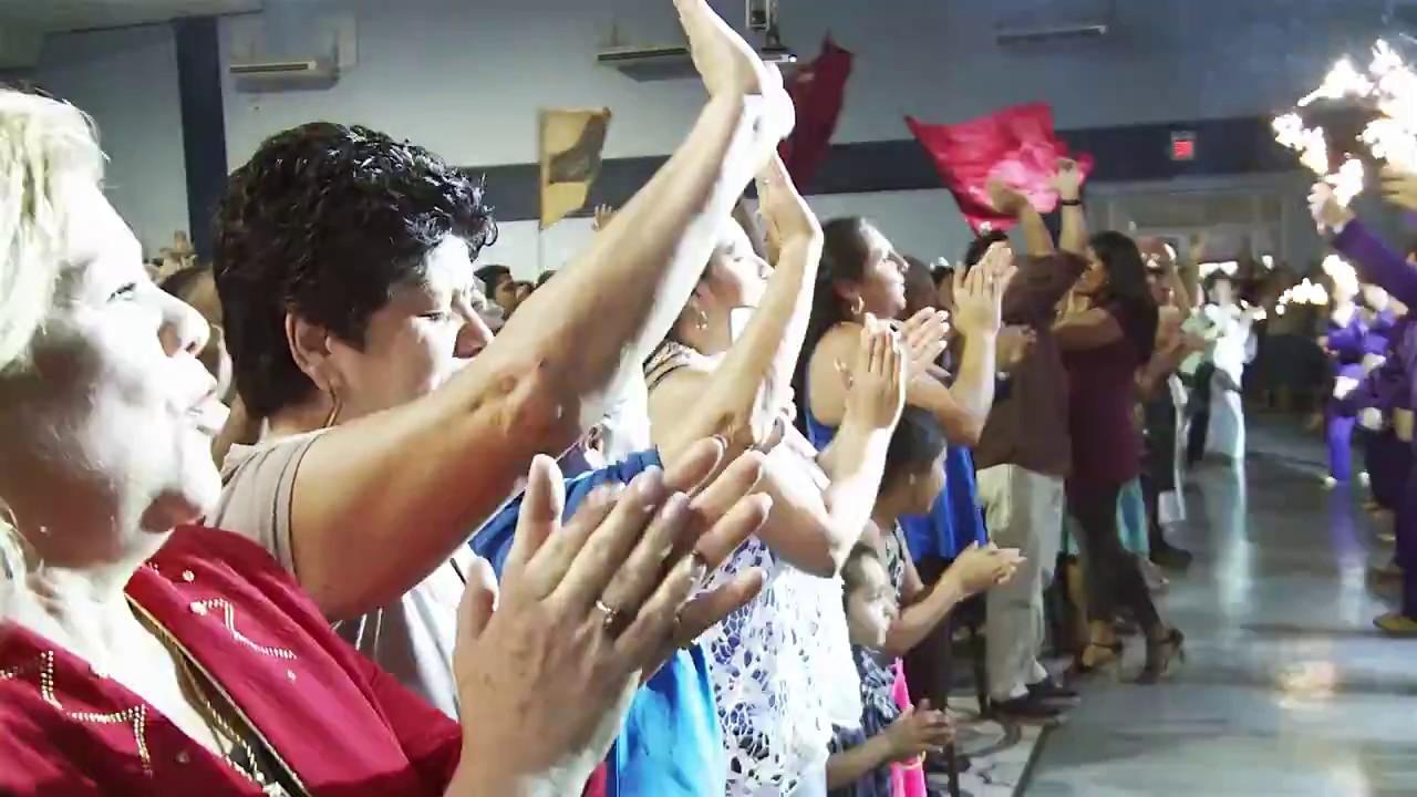a-dios-le-gusta-hacer-milagros-ministerio-pasion-por-las-almas-video-oficial-pasion-por-las-almas-music