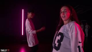 Ariana Grande - thank u, next | Sean Lew, Kaycee Rice |Dance Choreography by Jojo Gomez