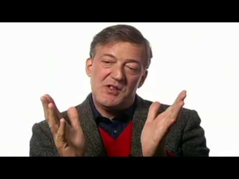 Philosophy, Logic And Reason