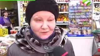 Народные контролёры Муравленко расширяют сферу деятельности(За четыре года работы они сумели навести порядок в торговых точках города. И вот теперь контролёры отправил..., 2015-03-18T09:19:23.000Z)