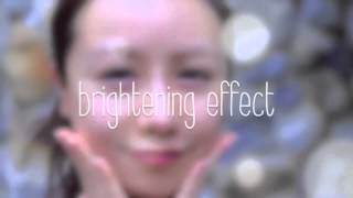 Travel Beauty Treatments: 4 easy skincare treatments - The Wonderful World of Wengie Thumbnail