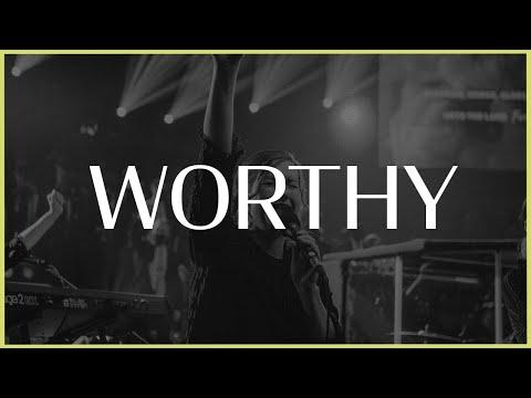 Worthy || Worthy || IBC Live 2021
