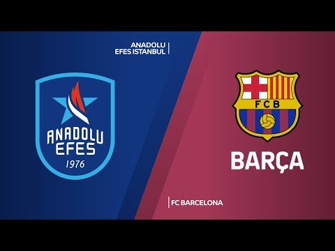 anadolu-efes-istanbul---fc-barcelona-highlights-|-turkish-airlines-euroleague,-round-1