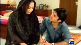 Fawad Khan~Dil De Ke Jayenge - Episode 18 -  P 2/2