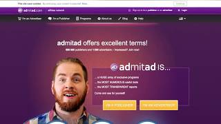 How to Register with AliExpress Affiliate Program