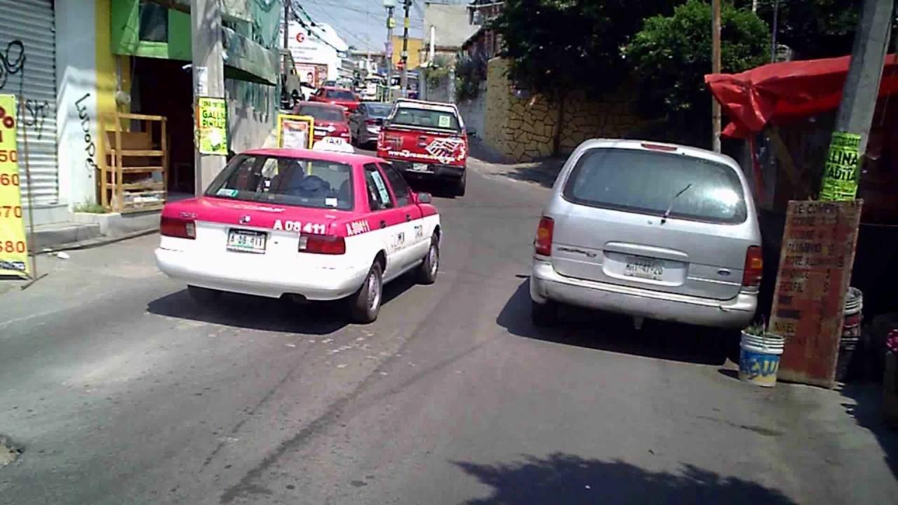 Plaza Terrazas Arenal Xochimilco El Moche