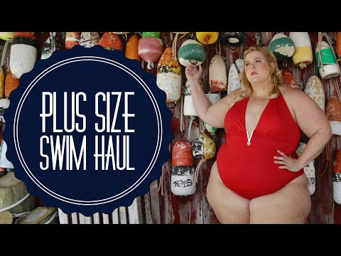 plus-size-swimwear-haul-:-one-piece-+-bikinis-(-featuring-simply-be-usa)