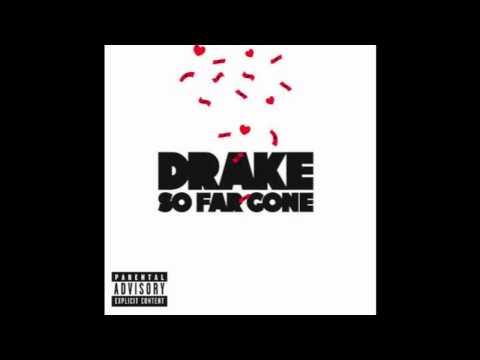 Drake - Uptown (feat. Lil Wayne) [No Bun B] {Explicit} — HIGHEST QUALITY ON YOUTUBE
