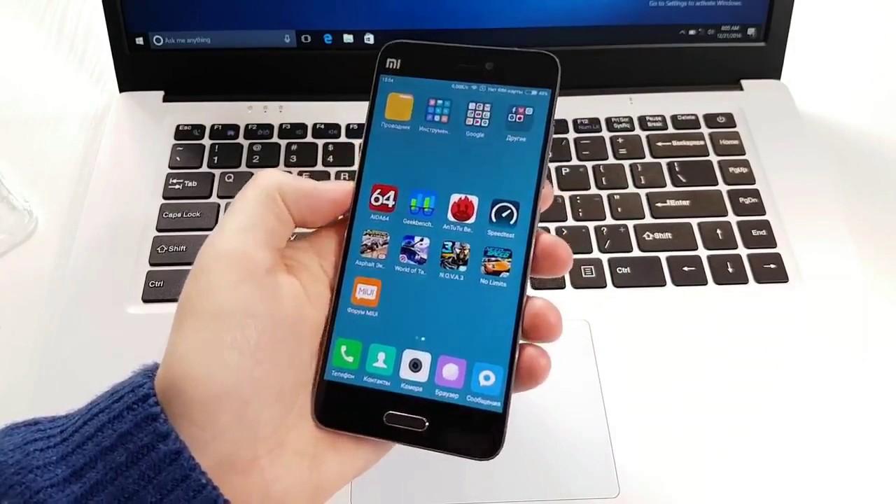 Обзор Huawei nova 2. Стоит ли покупать? - YouTube