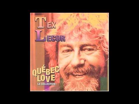 Tex Lecor - Ti-Bicycle