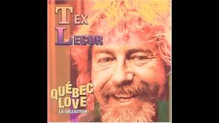 Tex Lecor - Ti-Bicycle