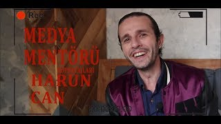 Video Harun Can Röportajı - Bölüm 2 download MP3, 3GP, MP4, WEBM, AVI, FLV Februari 2018