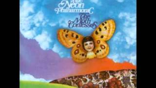 """1969"" ""Morning Girl"", The Neon Philharmonic (Remixed / Extended)"