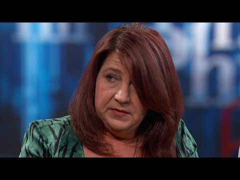 Dr. Phil Questions Guest's Sincerity: 'You Spent The Entire Time Trying To Deny, Deflect, Point F…