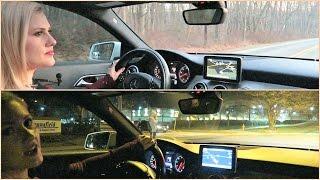 🚗... Comfy Car Chat 🚗... ASMR