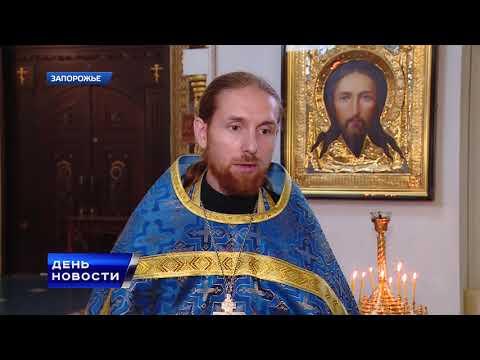 Православные фильмы онлайн - Телеканал Радонеж смотреть онлайн